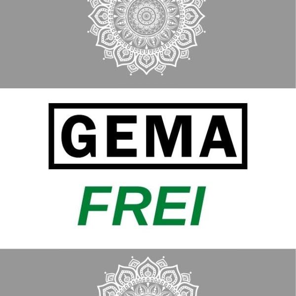 Gema free