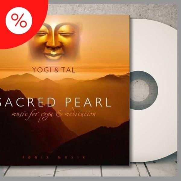 Angebote CDs DVDs