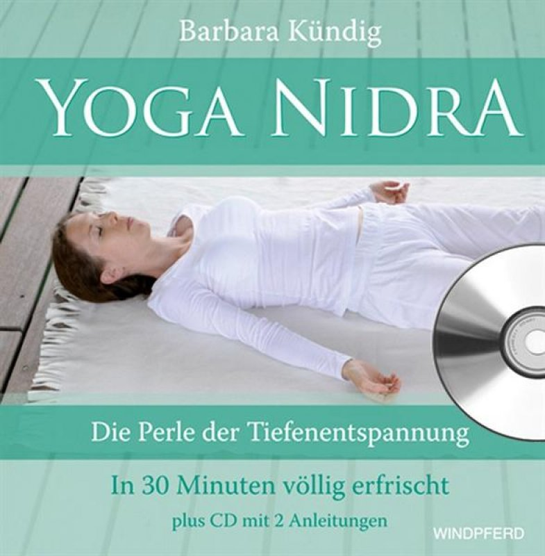 Similiar Yoga Cd Keywords