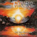 Someren, Lex van: Evolution of Sound (CD)