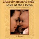 Aaboe/Sorensen: Music for Mother & Child - Tales Of The Ocean (CD)
