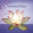 Assarsson, Jonas: Moments of Peace (CD)