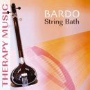 Bardo: String Bath (CD)