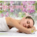 Beauty Music: Beautiful Time (GEMA-Frei!) (CD)