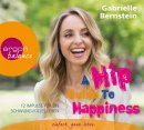 Bernstein, Gabrielle: A Hip Guide To Happiness (3CDs) -...