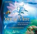 Biritz, Lisa: Spirit der Meere (CD)