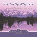 Brother Premamoy: In the Land Beyond My Dreams (CD)