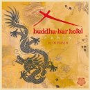 Buddha Bar presents (by Ravin): Buddha Bar Hotel Paris (CD)
