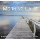 Camacho, John: Morning Calm (GEMA-Frei!) (CD)