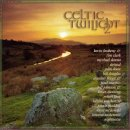 V. A. (Hearts of Space): Celtic Twilight Vol. 2 (CD) -A