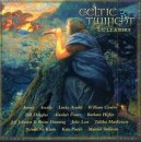 V. A. (Hearts of Space): Celtic Twilight Vol. 3 (CD) -A