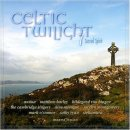 V. A. (Hearts of Space): Celtic Twilight Vol. 7 (CD)