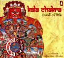Chitrakar, Kichaa Man: Kala Chakra - Wheel of Life (CD)