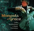 Christian, Hans: Moments of Grace (CD)