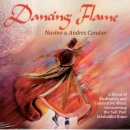Condon, Andres & Navino: Dancing Flame (CD)