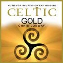 Conway, Chris: Celtic Gold (CD)