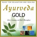 Conway, Chris & Donoghue, Neil: Ayurveda Gold (CD)