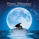Conway, Chris: Piano Dreamer (CD)