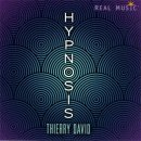 David, Thierry: Hypnosis (CD)