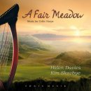 Davies, Skovbye: A Fair Meadow (CD)