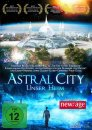 de Assis, Wagner: Astral City - Unser Heim (DVD)
