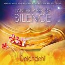 Deiahdehl: Landscapes of Silence (GEMA-Frei) (CD)