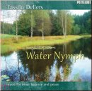 Dellers, Tassilo: Water Nymph (CD)