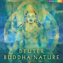 Deuter: Buddha Nature (CD)