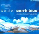 Deuter: Earth Blue (CD)