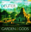Deuter: Garden of the Gods (CD)