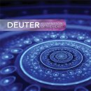 Deuter: Illumination of the Heart (CD)