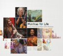 Premal, Deva & Miten: Mantras for Life (CD)