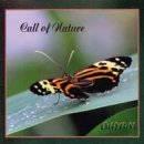 Dhyan: Call of Nature (CD)
