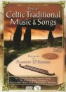 Planxty ORourke: Best of Celtic Traditional Music & Songs...