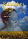 Kundalini Yoga for Relaxation (DVD) -A