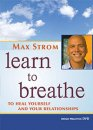 Strom, Max: Learn to Breathe (DVD)