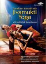 Transform Yourself with Jivamukti Yoga (DVD) -A -A