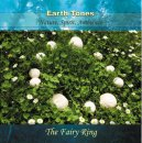 Earth Tones: The Fairy Ring (CD)
