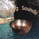 Eberle, Thomas: Healing Sounds (2 CDs)