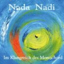 Eberle, Thomas: Nada Nadi (CD)