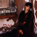 Enya: The Celts (CD)