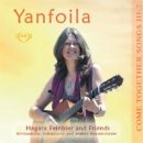 Feinbier, Hagara: Come Together Songs III-2 Yanfoila (CD)