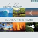 Fidesser, Andrea: Slides of the Heart (CD)