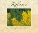 Fragrance of F�nix Music: Relax 1 (CD)