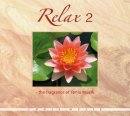 Fragrance of F�nix Music: Relax 2 (CD)