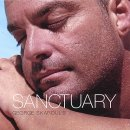 Skaroulis, George: Sanctuary (CD)