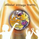 V. A. (Music Mosaic Collection): Global Village Party (CD)