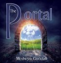 Goodall, Medwyn: The Portal (CD)