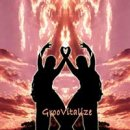 V. A. (Music Mosaic Collection): GrooVitalize (CD)