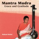 Heitel, Mohani: Mantra Mudra - Grace and Gratitude (CD)